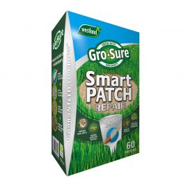 Gro-Sure Smart Patch Repair