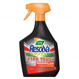 Resolva Xtra Tough Ready To Use