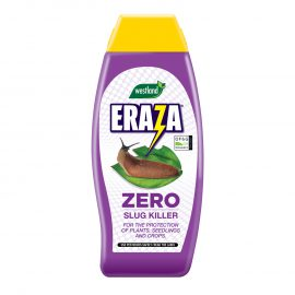 Eraza Zero Slug Killer