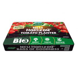 New Horizon Tomato Planter