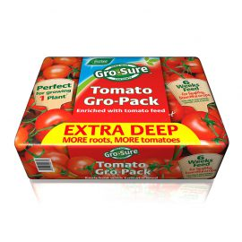 Gro-Sure Tomato Gro-Pack