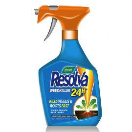 Resolva 24H Ready To Use