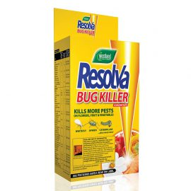 Resolva Bug Killer Concentrate