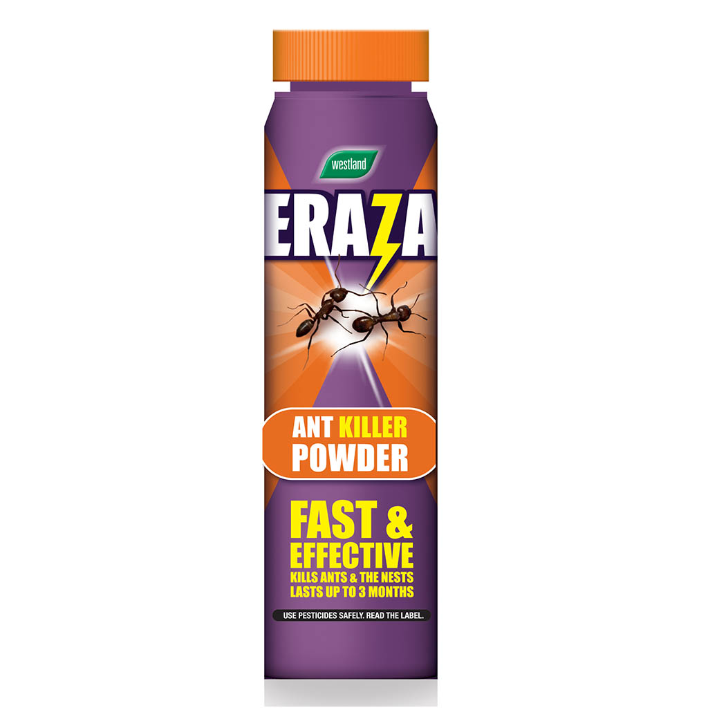 Eraza Ant Powder
