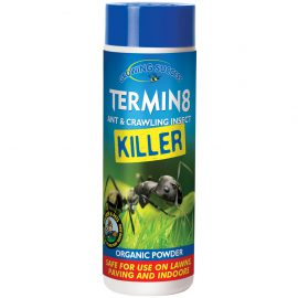 Growing Success Termin8 Ant Killer