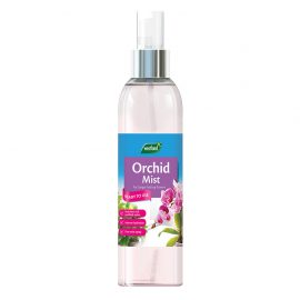 Westland Orchid Mist