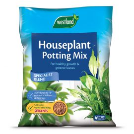 Westland Houseplant Potting Mix
