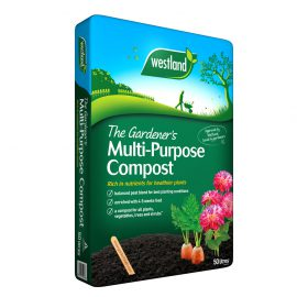Westland The Gardener's Multi-Purpose Compost