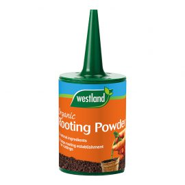 Westland Organic Rooting Powder