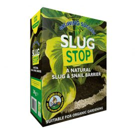 Growing Success Slug Stop Granules