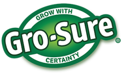 Gro-Sure Plant & Lawn Care