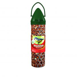 Peckish Peanut Easy Feeder