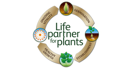 What is Life Partner for Plants