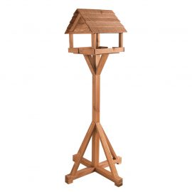 Gardman Belton Bird Table