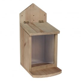 Gardman Squirrel Feeder