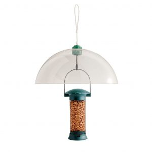 Gardman Universal Squirrel Baffle out of pack