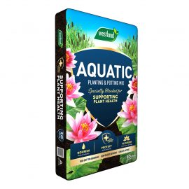 Westland Aquatic Planting & Potting Mix