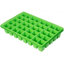 40 cell seed tray insert