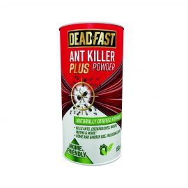 Deadfast Ant Killer Plus Powder