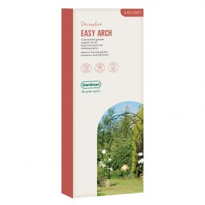 Easy Arch