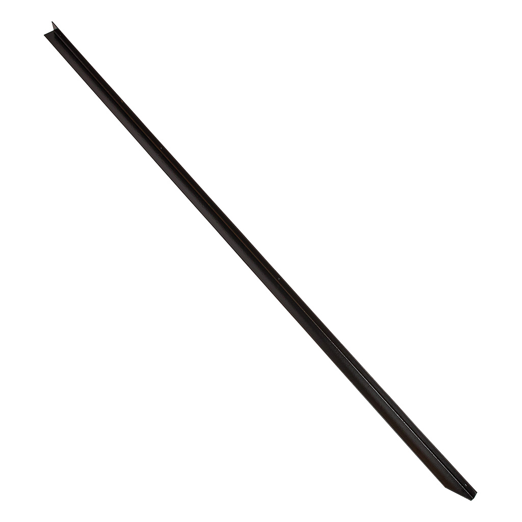 1.5m fencing stake