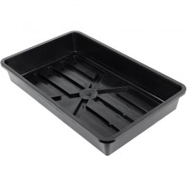 Rigid Standard Gravel Tray
