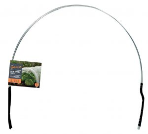 grow tunnel hoops in pack