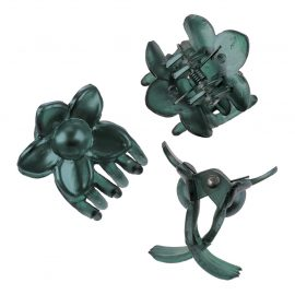 Plant Flower Clips