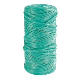 Rot Resistant Twine