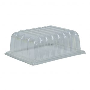 standard seed tray lid