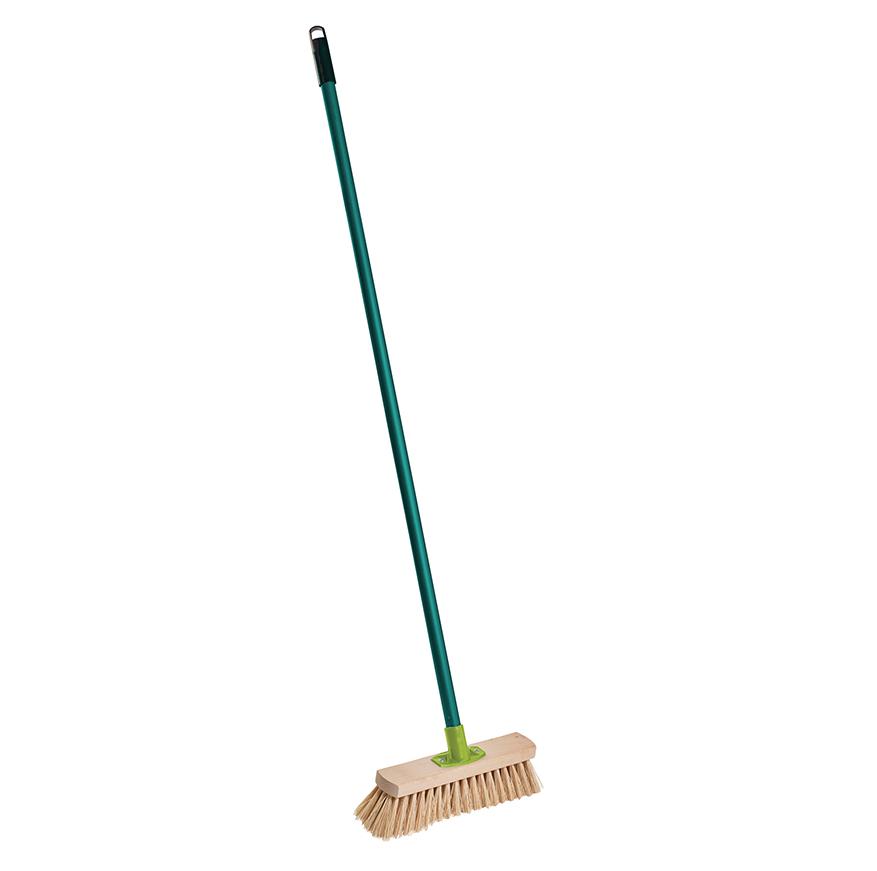 Gardman Soft Broom