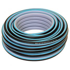professional hose 30m out of pack