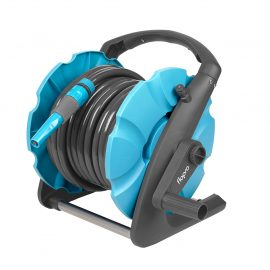 Flopro 2 in 1 Compact Hose Reel