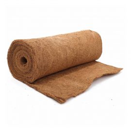 Coco Liner Roll