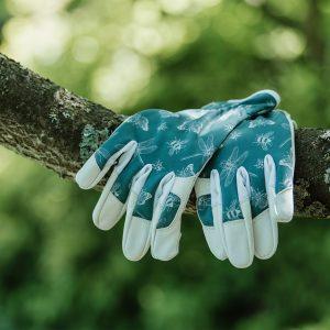 kent & stowe flutter bugs garden gloves lifestyle
