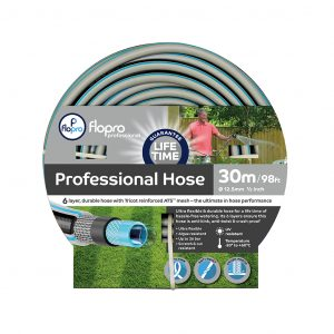 flopro professional hose 30m in pack