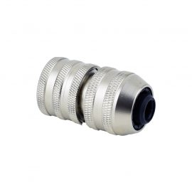 Flopro Professional Hose Connector