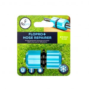 Flopro+ Hose Repairer