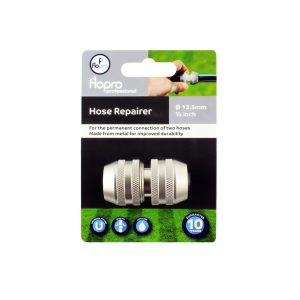Flopro Professional Hose Repairer