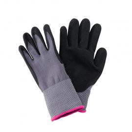 Premium Seed and Weed Gloves