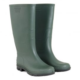 Full Length Wellington Boots