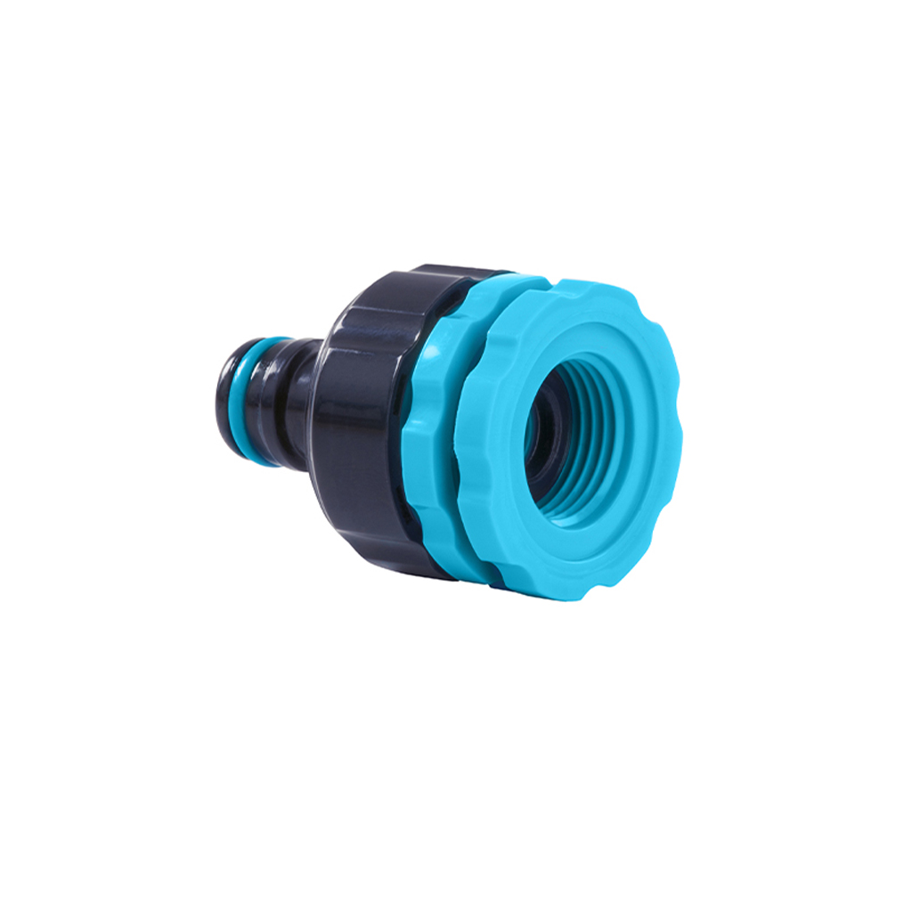 FFlopro Perfect Fit Outdoor Tap Connector