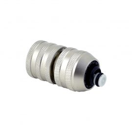 Flopro Professional Water Stop Connector