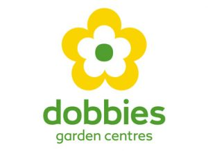 dobbies where to buy online