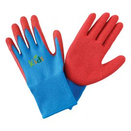Budding Gardener Gloves