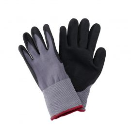 Men's Premium Seed & Weed Gloves