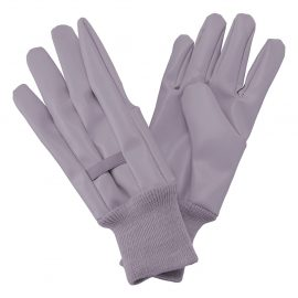 Water Resistant Light Duty Gloves