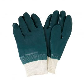 Water Resistant Super Grip Gloves