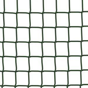 garden and plant mesh 19mm