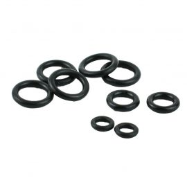 Flopro Replacement O-Ring Set
